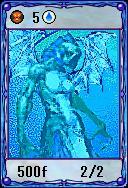 Card002_019